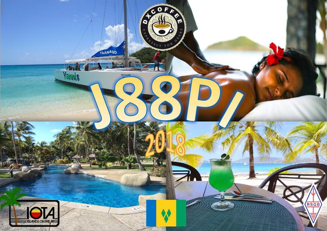 J88PI