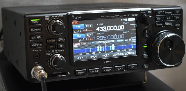 JS1CYI - Callsign Lookup by QRZ Ham Radio