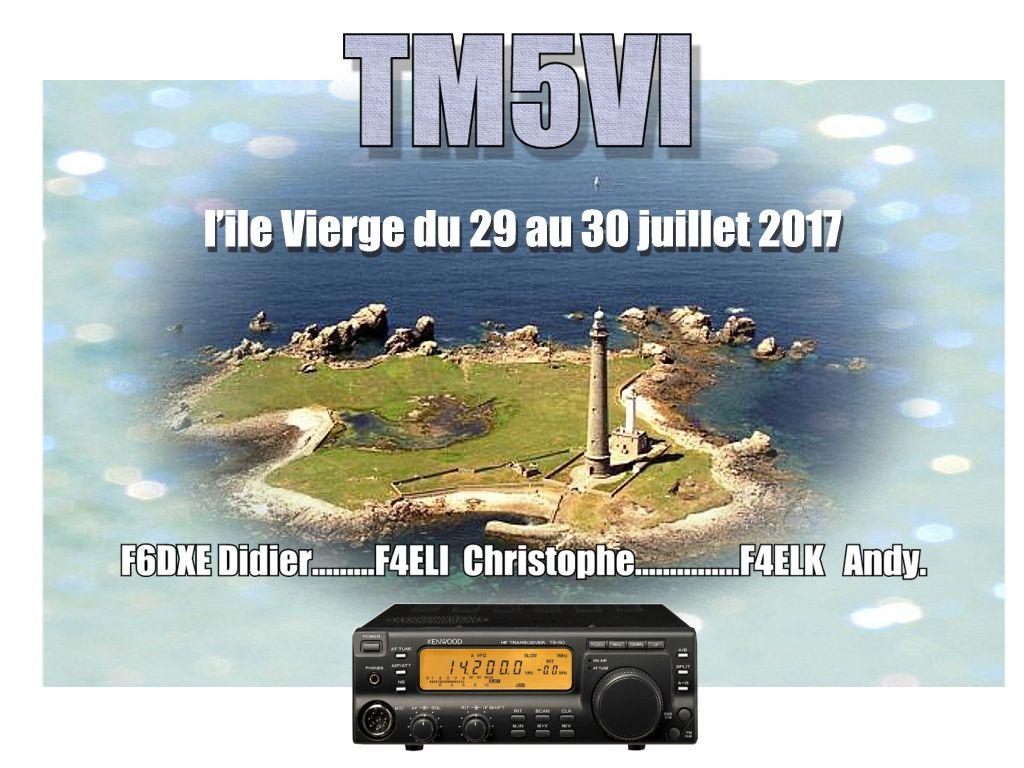 TM5VI
