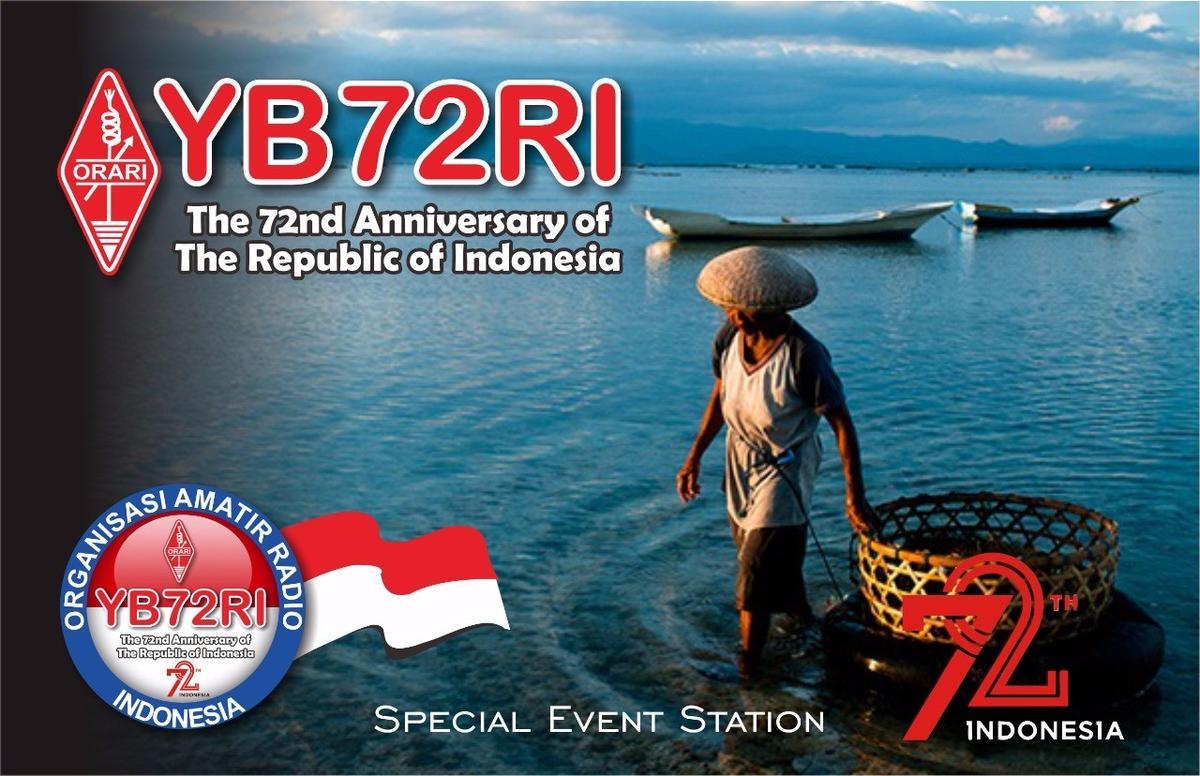 YB72RI