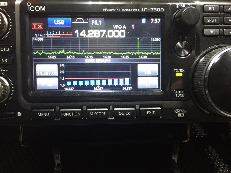 AB5ZJ - Callsign Lookup by QRZ Ham Radio