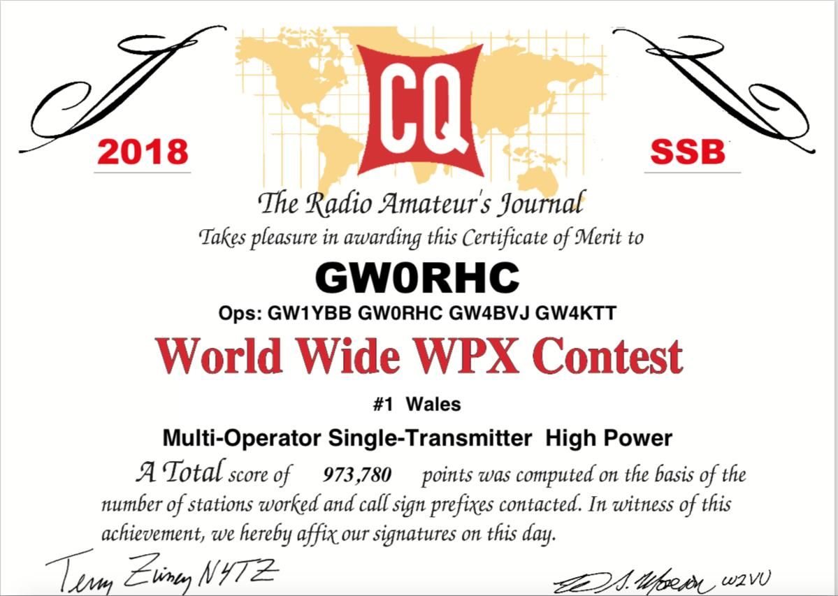 Gw4bvj Callsign Lookup By Qrz Ham Radio Schematic Diagram For A Broadband Qrp Swr Metering Circuit And Ssb Transceiver 80m 40m Boster Filter If Russian