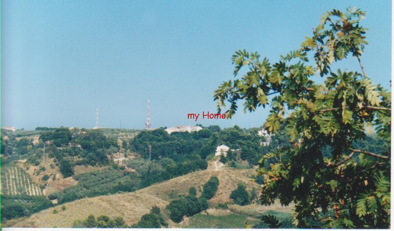 IKBGJ Callsign Lookup By QRZ Ham Radio - My location sea level