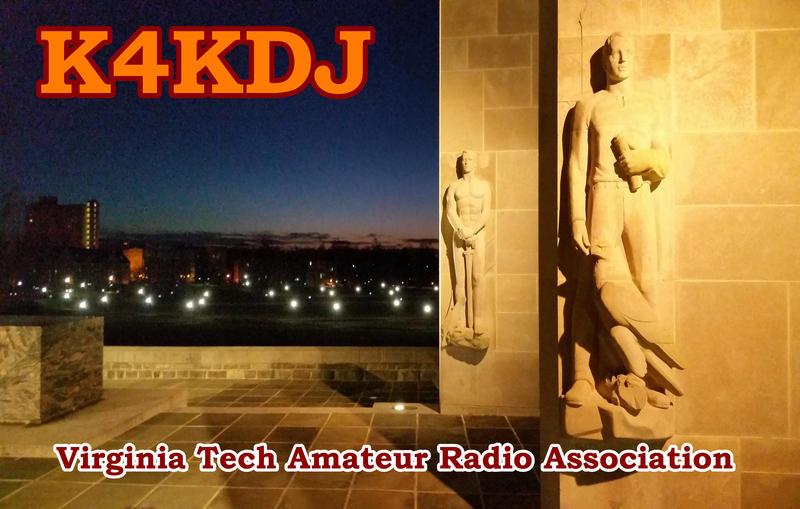 K4KDJ - Callsign Lookup by QRZ Ham Radio