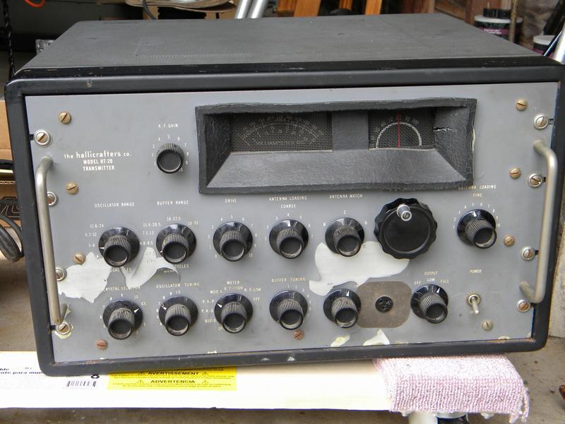 K5UJ - Callsign Lookup by QRZ Ham Radio
