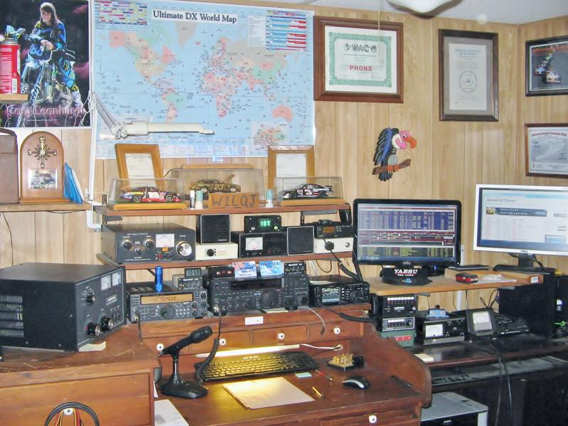 W1LQJ - Callsign Lookup by QRZ Ham Radio on dr world map, ea world map, di world map, er world map, gb world map, sport world map, br world map, co world map, hybrid world map, ar world map, bd world map, sl world map, al world map, fx world map, sr world map, ca world map, cn world map, sc world map, hp world map,