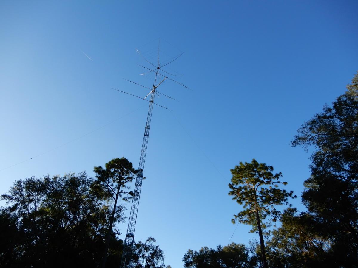 W6LMJ - Callsign Lookup by QRZ Ham Radio