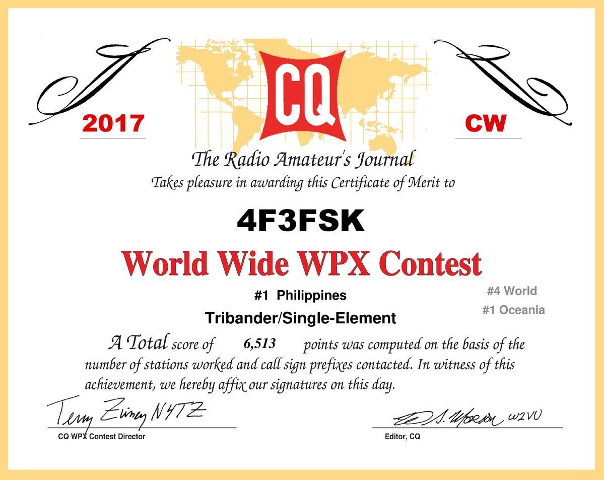 Amateur call sign prefix philippines