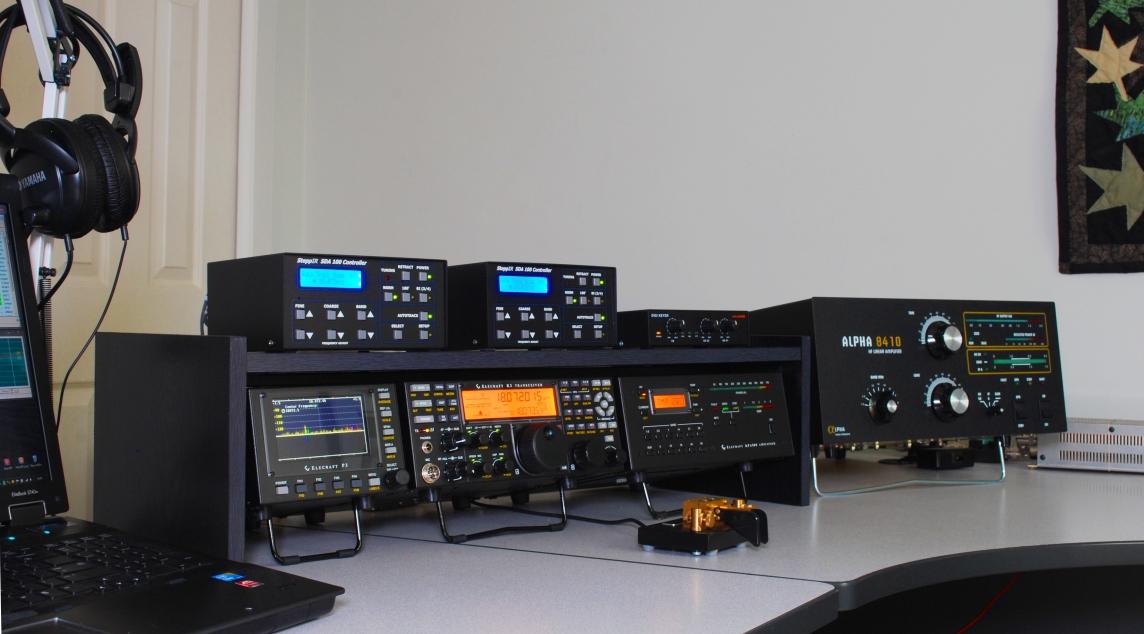Ae9k callsign lookup by qrz ham radio for 8410 3