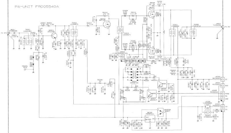 mark v schematic  u2013 powerking co