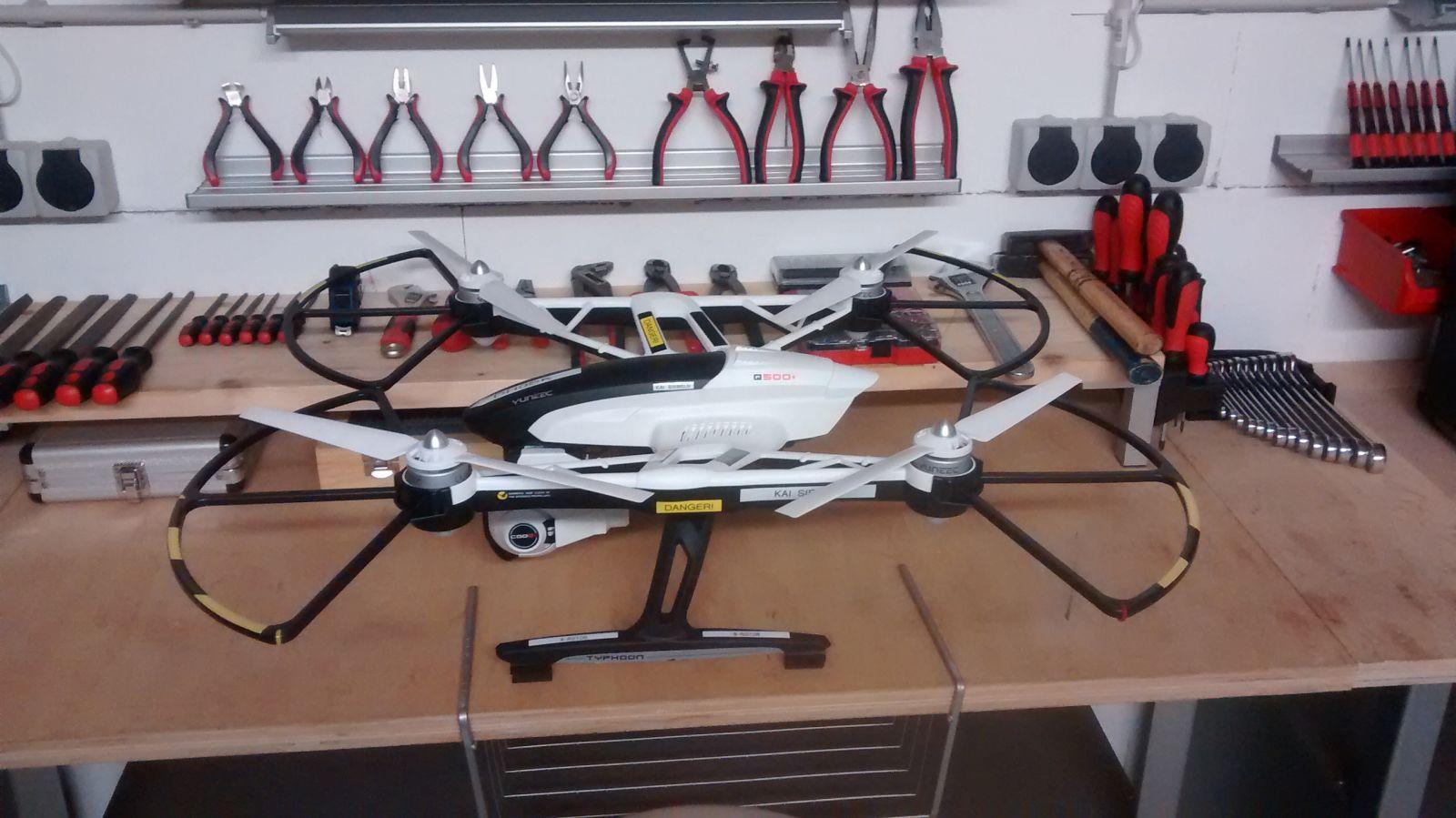 Drone_1