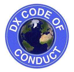 dx_code _of _conduct