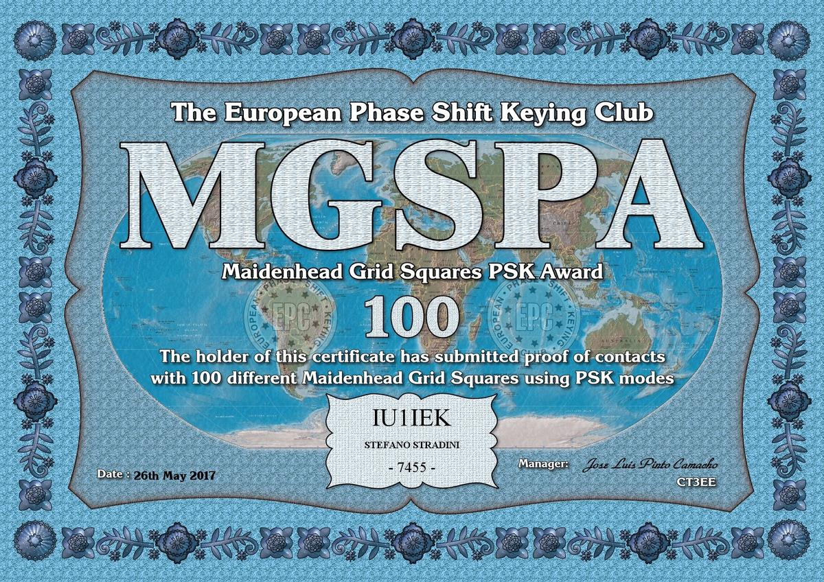 IU1IEK_MGSPA_100