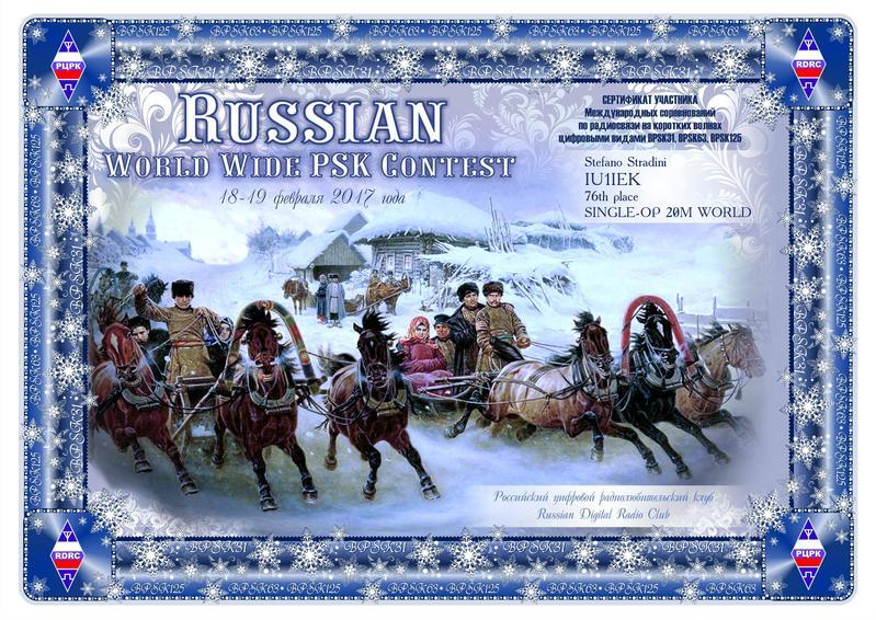 IU1IEK_russian_ww_pks_contes