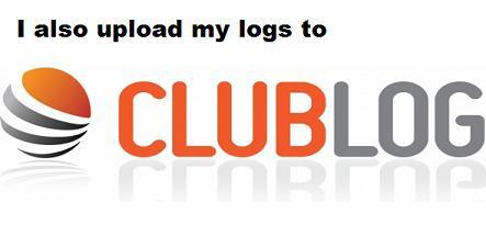 ClubLog