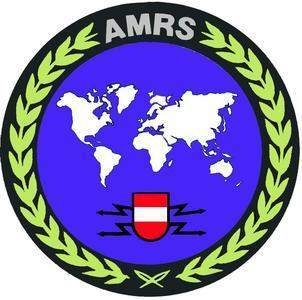 amrs logo big 01