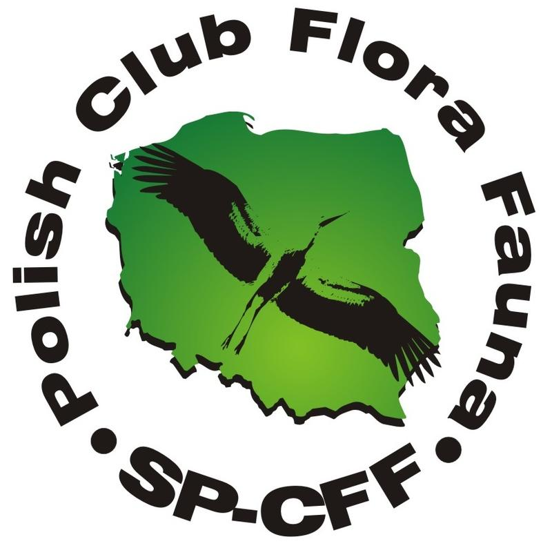SP-CFF   Polish Flora & Fauna Club