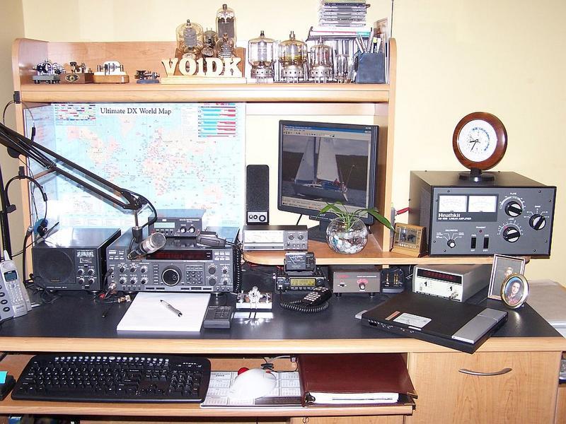 VO1DK - Callsign Lookup by QRZ Ham Radio on dr world map, ea world map, di world map, er world map, gb world map, sport world map, br world map, co world map, hybrid world map, ar world map, bd world map, sl world map, al world map, fx world map, sr world map, ca world map, cn world map, sc world map, hp world map,