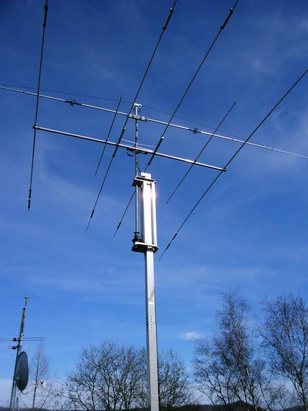 DG2SBL - Callsign Lookup by QRZ Ham Radio