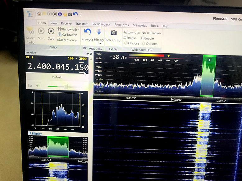 DK1ML - Callsign Lookup by QRZ Ham Radio