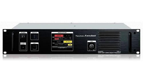 voici mon relais MF4C frequency 439,6625 Moins 9.4