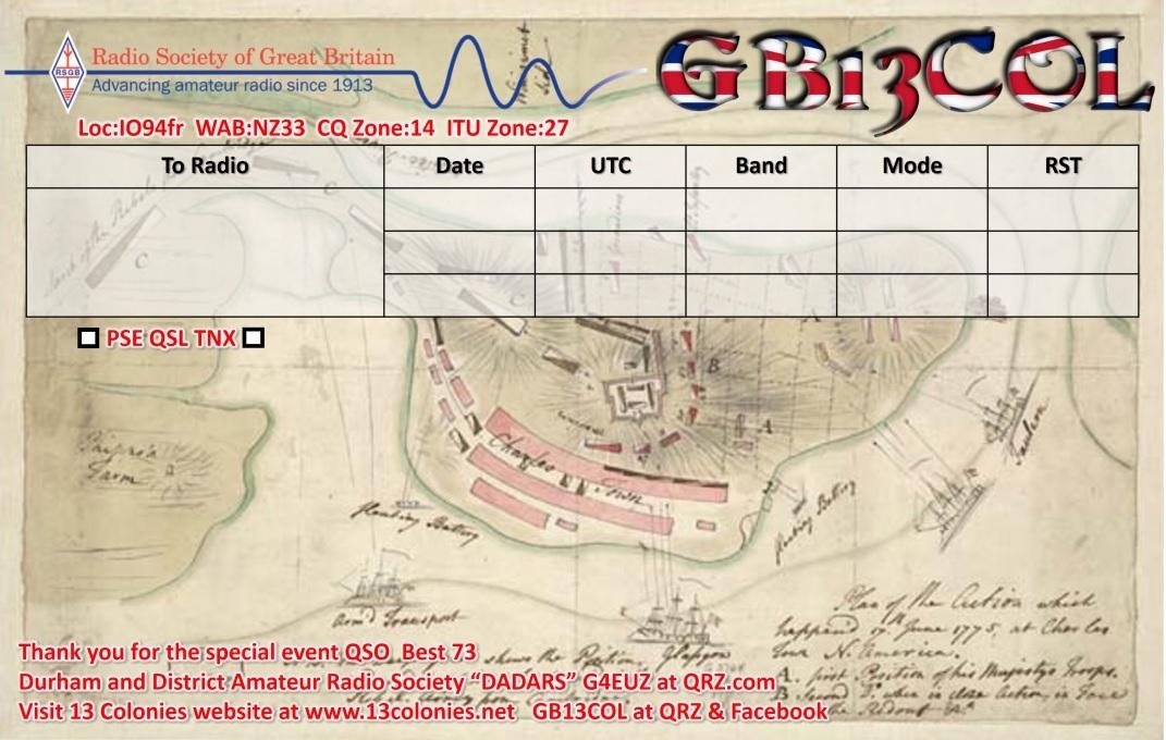 Ft8 Frequencies 70cm