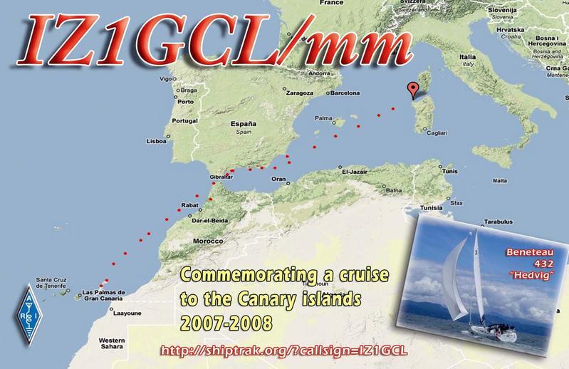 IZ1GCL