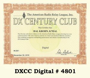 DXCC_Digital