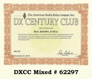 DXCC_Mixed