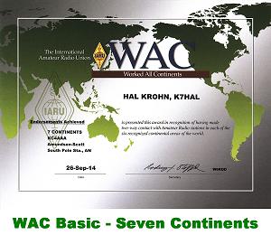 WAC_Basic