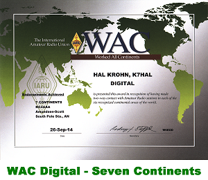 WAC_Digital