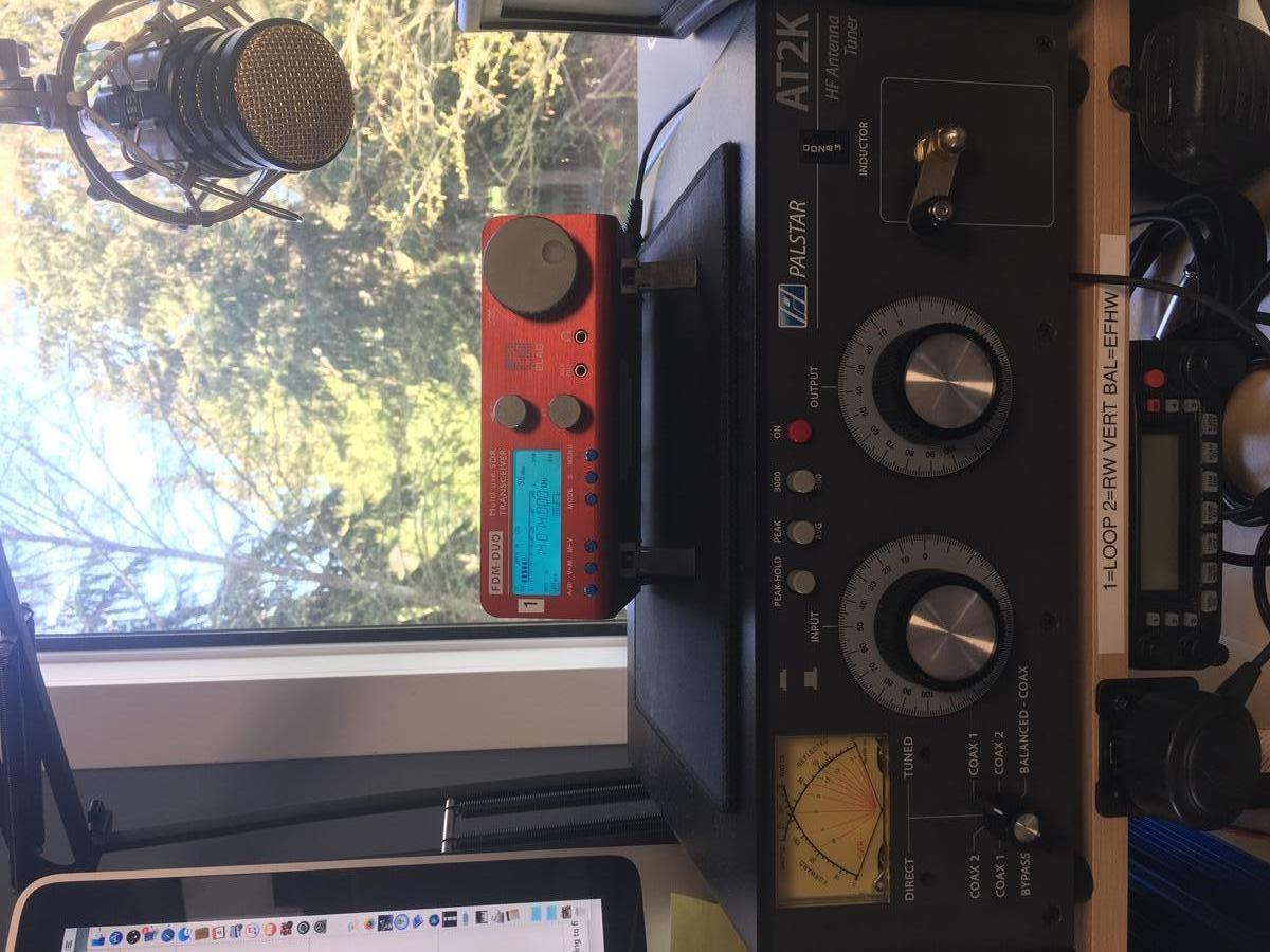 KA6RWL - Callsign Lookup by QRZ Ham Radio