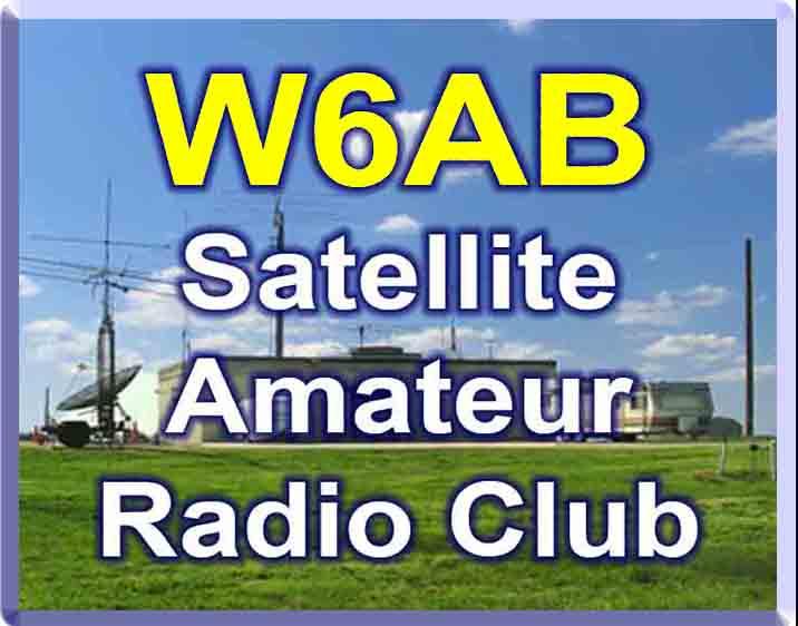 Lake Isabella Amateur Radio Club - Amateur Radio Repeaters -6828
