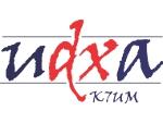 Utah DX Association