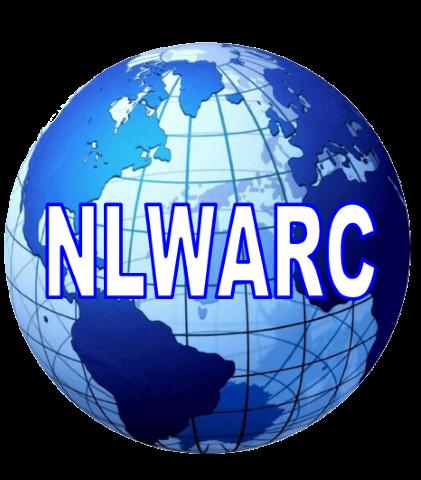 NLWARC Logo