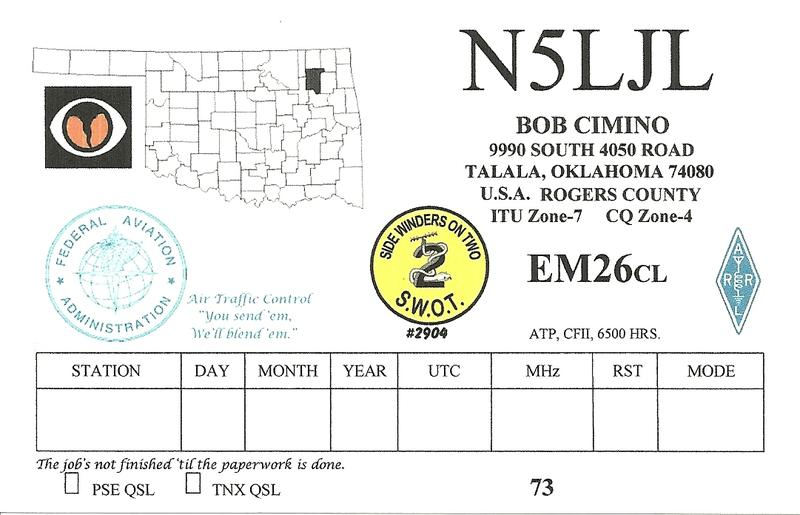 N5ljl Callsign Lookup By Qrz Com