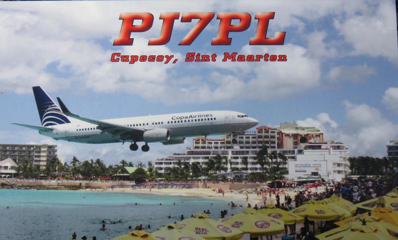 PJ7PL