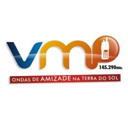 www.vmp.net/vmp_online.php