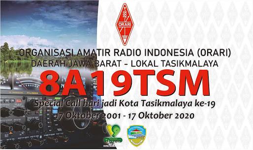 8a19tsm Callsign Lookup By Qrz Ham Radio