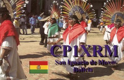CP1XRM