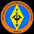 ARRLx
