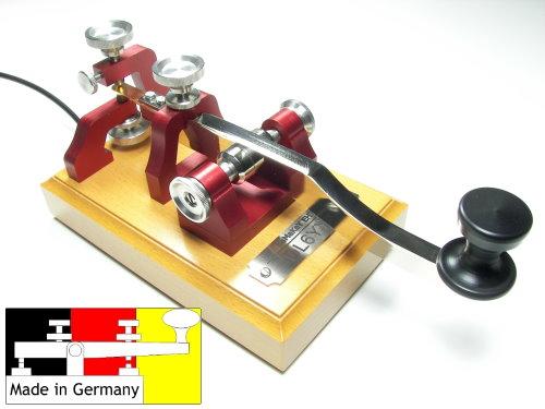 straight telegraph key EHT-I