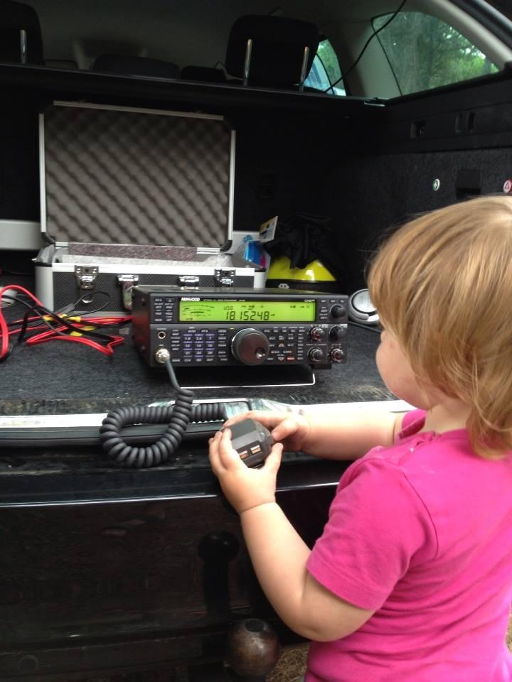 DM5EM - Callsign Lookup by QRZ Ham Radio
