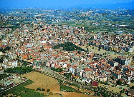Ea3dfm callsign lookup by qrz ham radio - Casas mollet del valles ...
