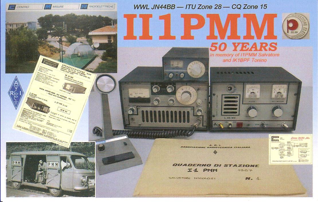 Картинки по запросу PMM Costruzioni Elettroniche фото