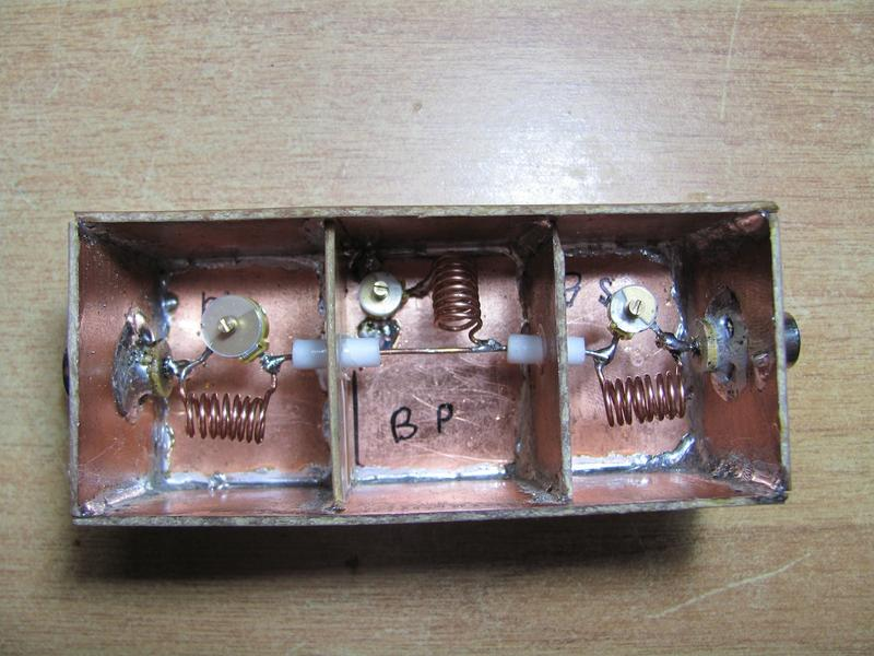 6v6 Cw Transmiter Kit also Rca further Audio Mixer Block Diagram besides 1937 Console Radio Model F 65 General moreover 341537. on 30 vacuum tube radio circuits