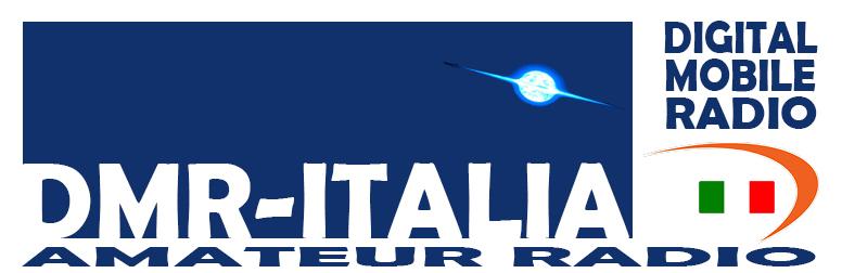 Gruppo DMR-ITALIA