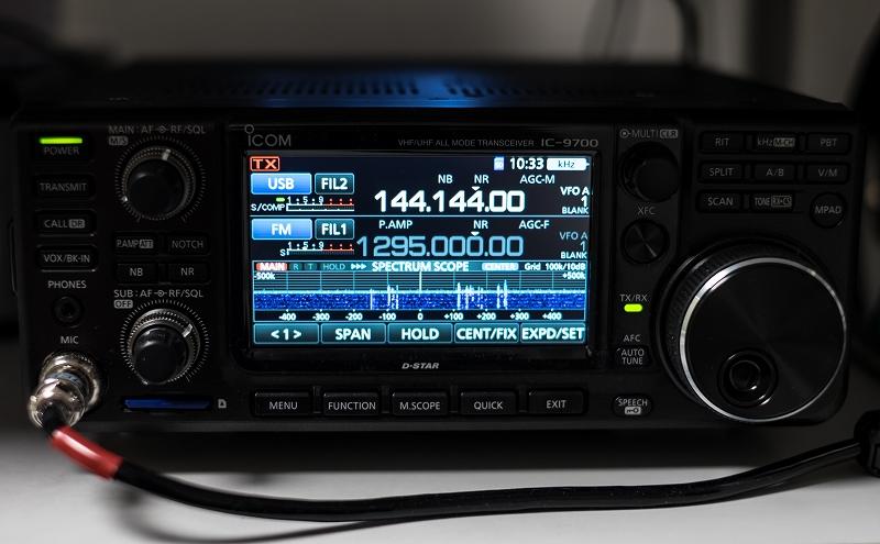 JR1LNM - Callsign Lookup by QRZ Ham Radio