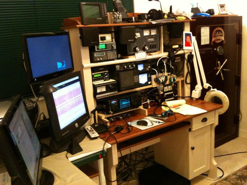 Radio Shack North Palm Beach