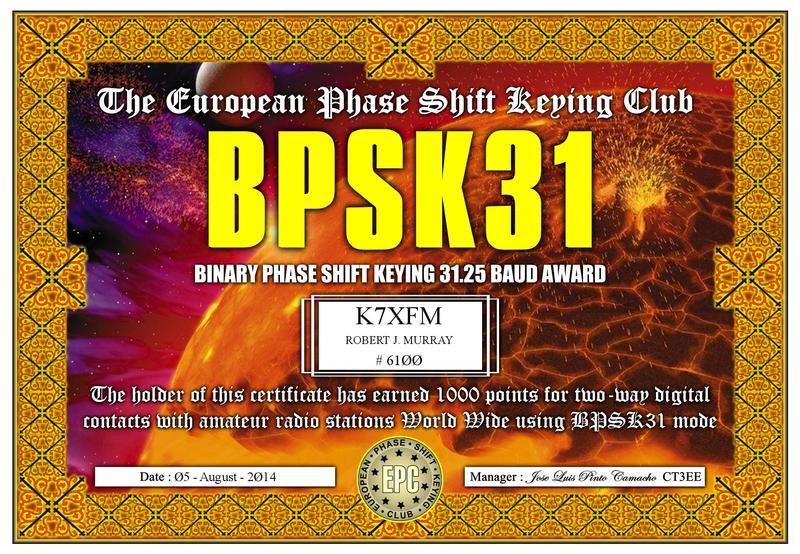 BPSK1